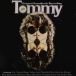 tommy le film